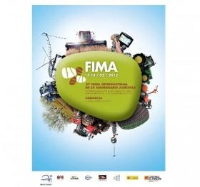 Fima_2012