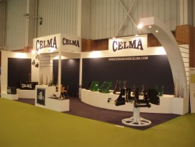 enganches-celma-fima-2012