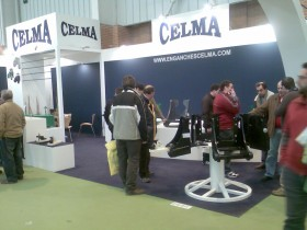 enganches-celma-fima-12