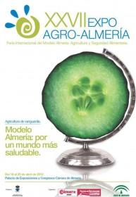 Expo Agro Almeria