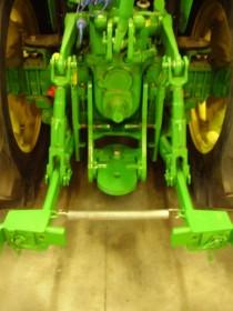serie-5000-f3