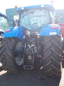enganche-corredera-new-holland-tm-2