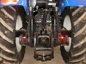 enganche-corredera-new-holland-tm-3