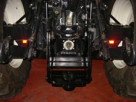 enganche-corredera-new-holland-t6000-3